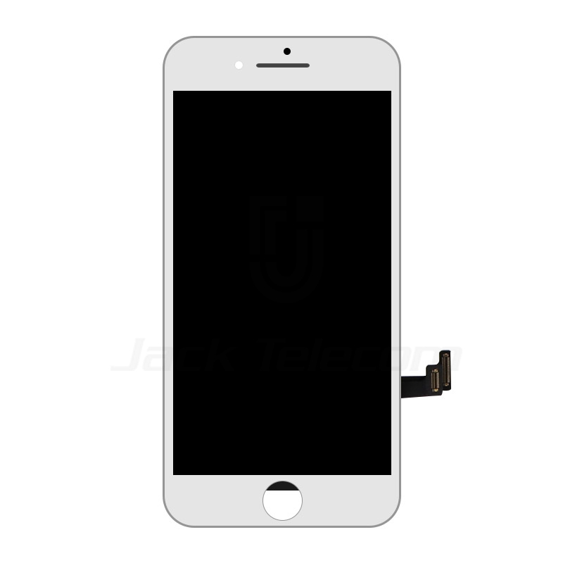 iPhone 7 Lcd Screen and Digitizer Full Assembly