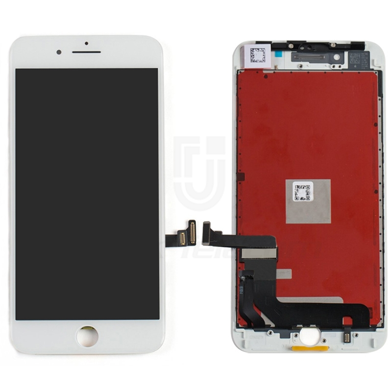 For iPhone 8 Plus Lcd Screen and Digitizer Full Assembly