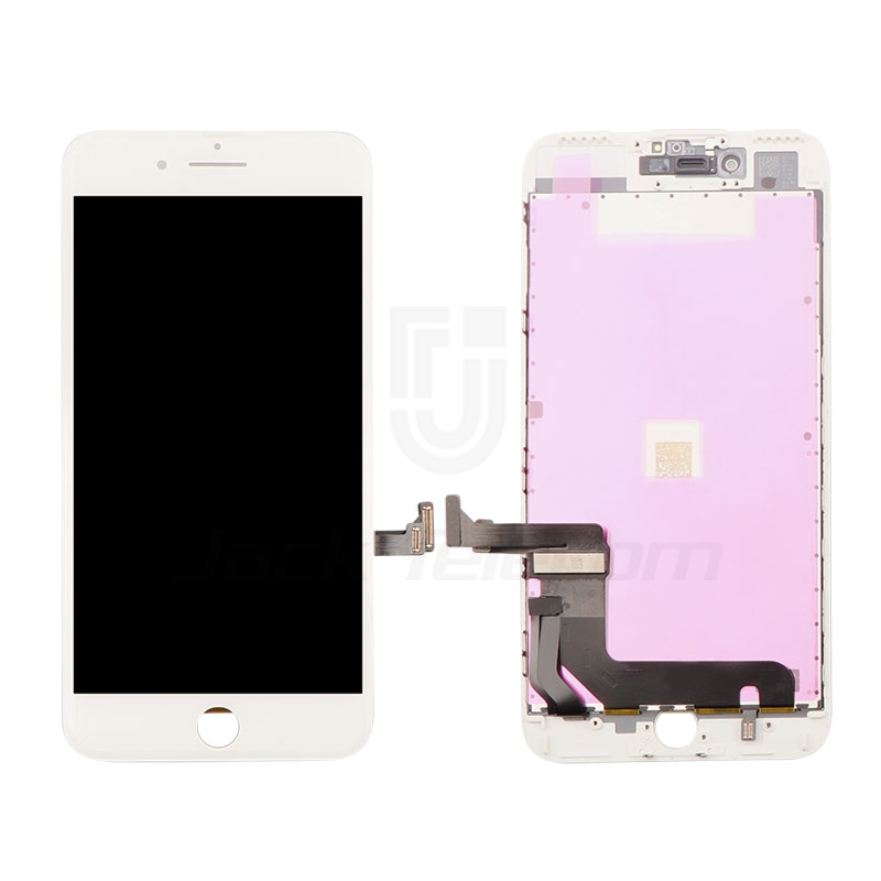 For iPhone 7 Plus LCD & Digitizer Frame Assembly  Replacement
