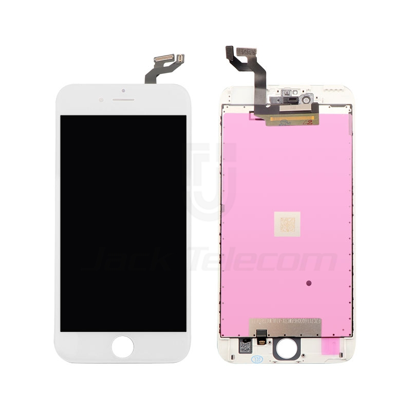For iPhone 6S Plus Lcd Screen and Digitizer Full Assembly