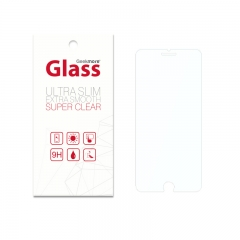 Geekmore® Ultra-Thin Tempered Glass Screen Protector For iPhone 6 / 6S / 7 / 8 Plus